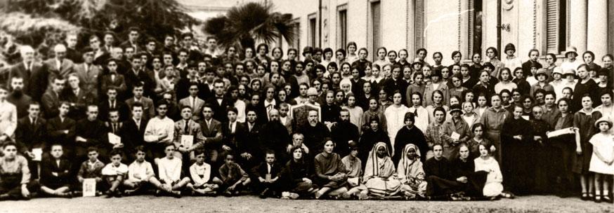 1927-primo-congresso-missiponario-degli-amici-del-pime