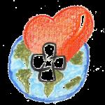 cuore-futuro mdipime