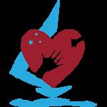 Amici delle Missionarie - Logo