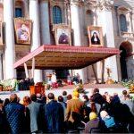 beatificazione manna