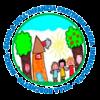 scuola-materna-boschetto