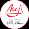 villa-clara