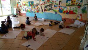 scuola di Francesca