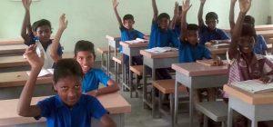 classe-khalisha