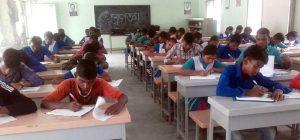 classe2-khalisha