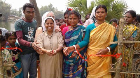 ZOOM: Kodbir, Bangladesh – n. 4/2017