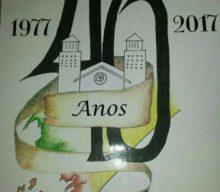 Parabéns Diocese de Bissau!
