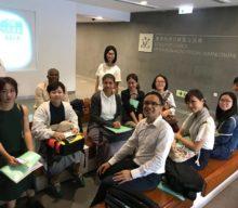 Cantonês: uma jornada de paciência e dedicação
