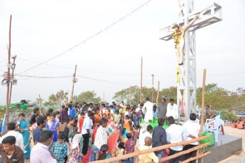incontri gratuiti a Vijayawada
