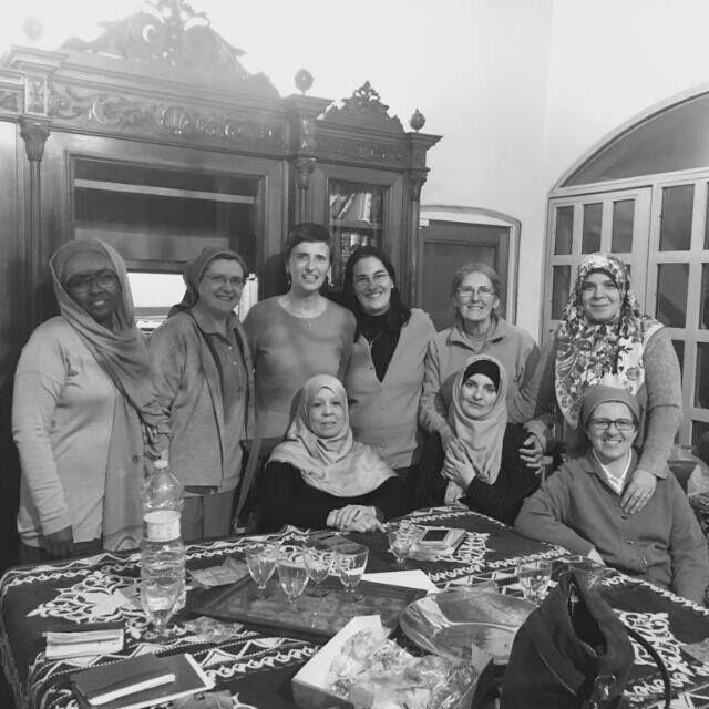 Grupo Maryam