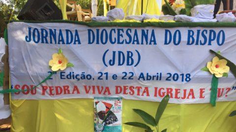 Giornata diocesana del Vescovo: un evento da ricordare