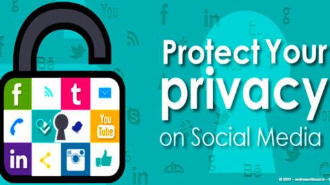 NOTIZIE: Usiamo i social o siamo usati dai social? n. 3/2018