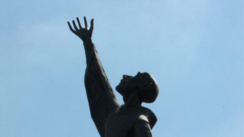 Santità missionaria secondo papa Francesco