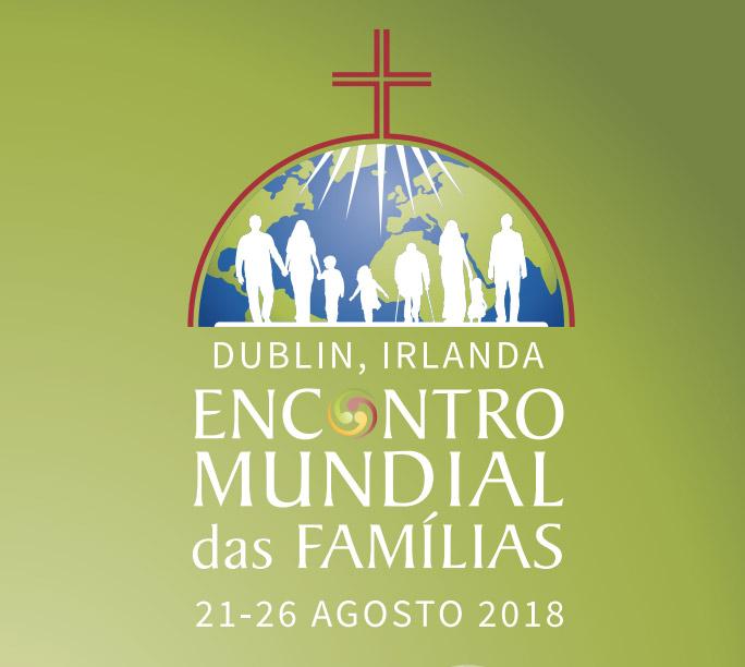 IX Incontro Mundial das Famílias