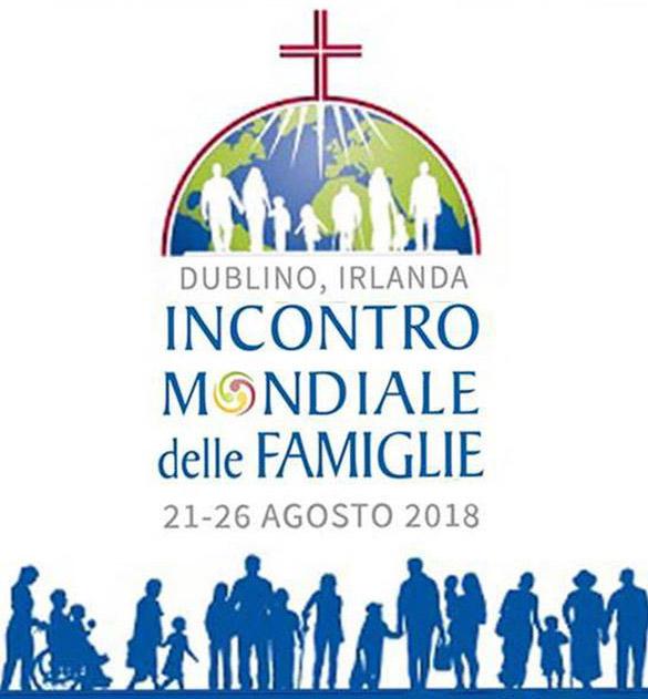 IX Incontro Mondiale delle Famiglie