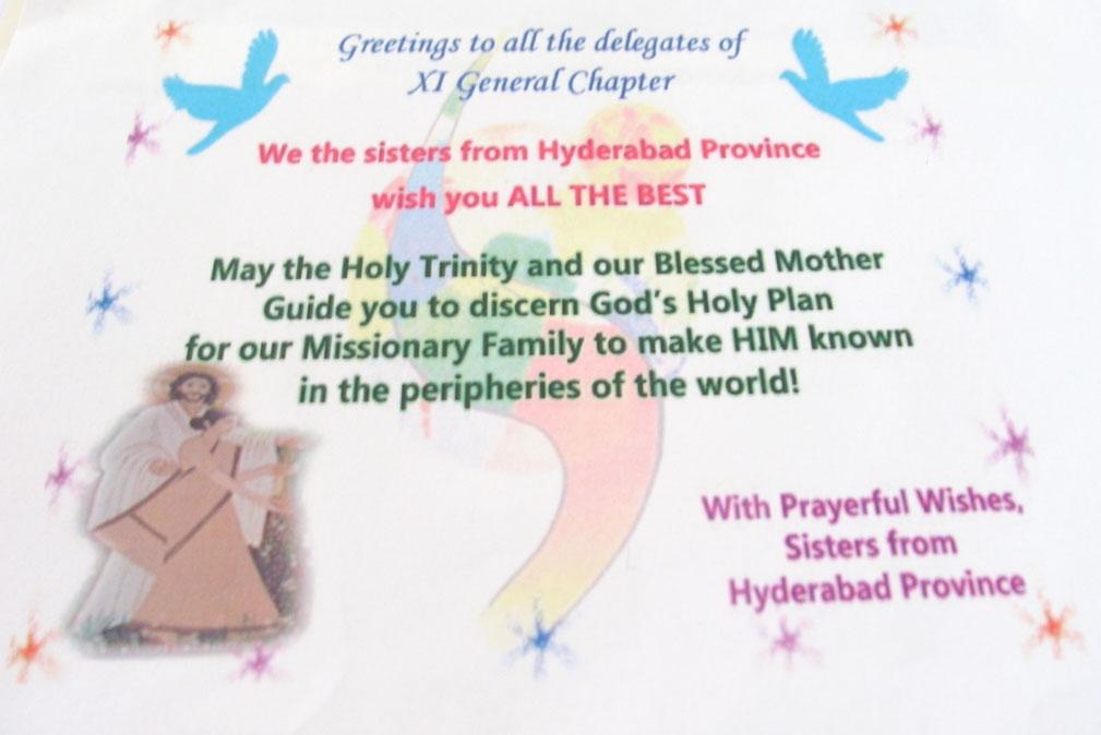 Hyderabad Province