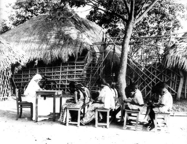 Gudivada 1968