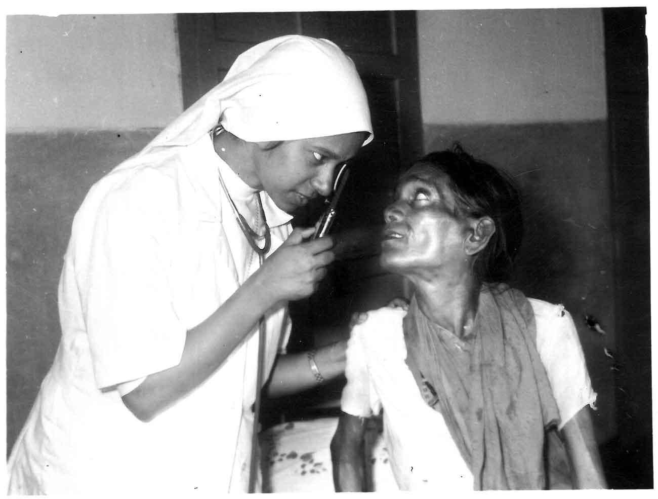 Bhimavaram 1977