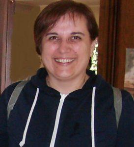 Lorenza Castelli