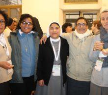 Seminario sull'interculturalità
