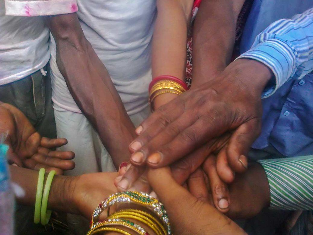 fratellanza-bangla
