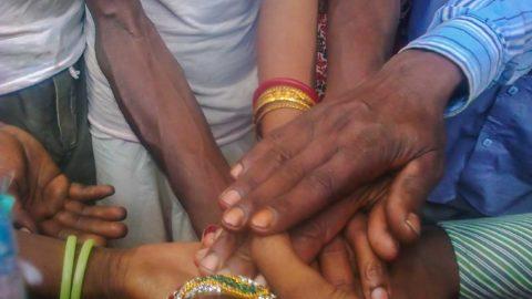 Fratellanza in Bangladesh: oltre la stima