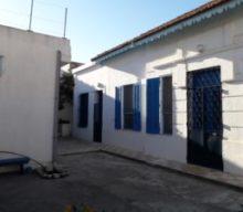 Tunisi: la chiesa dell'incontro