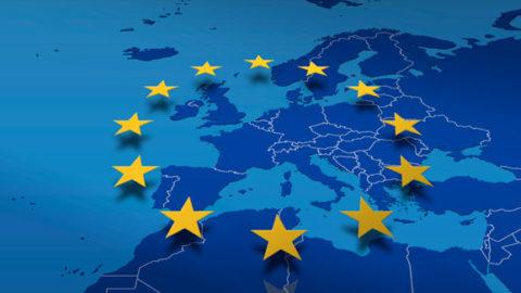 L'Europa che vogliamo…