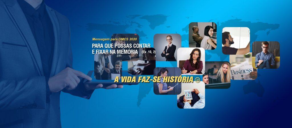 54º Dia mundial das comunicações sociais