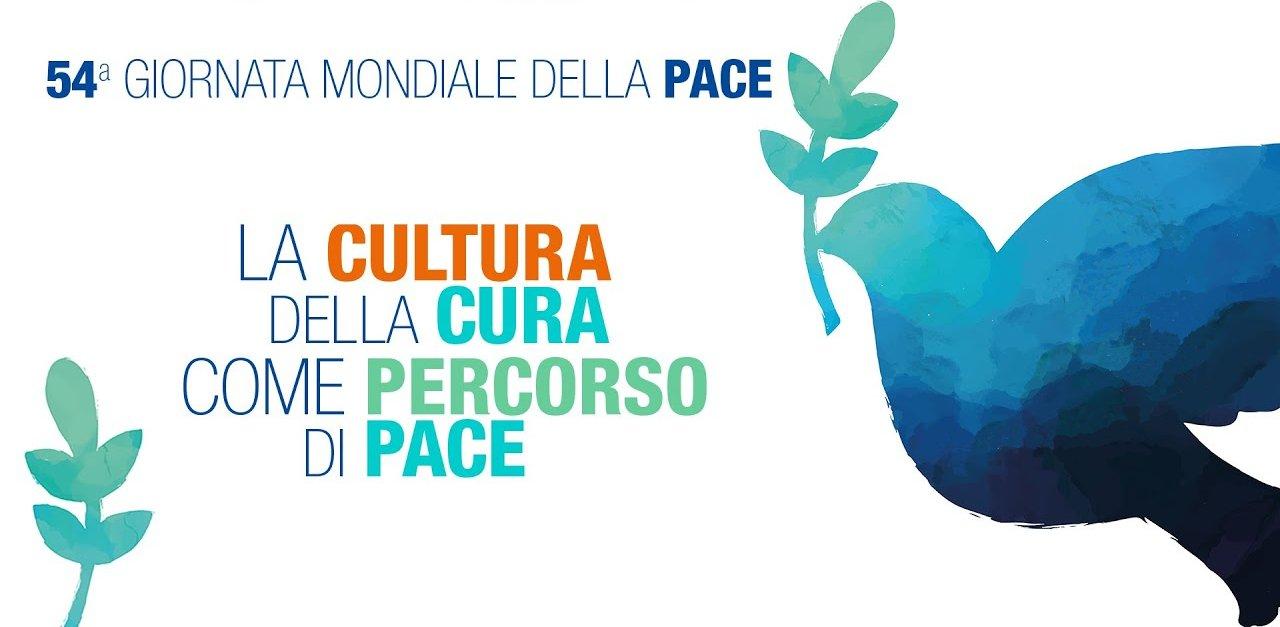 Giornata mondiale per la pace
